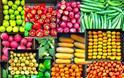 Ένα σούπερ μάρκετ δεν πετάει τρόφιμα – Τα κάνει ενέργεια για το 100% των αναγκών του
