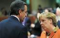«Αγκάθια» για την ελληνική κυβέρνηση από την ειδική Σύνοδο Κορυφής που ζήτησε η καγκελάριος στις 28 Αυγούστου