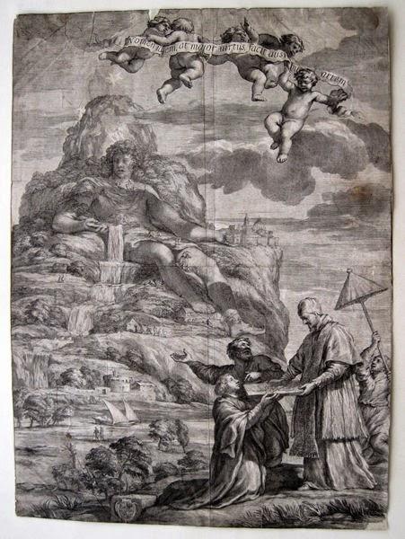 5155 - Ο τάφος στην Αμφίπολη, το όρος Άθως και ο Δεινοκράτης - Φωτογραφία 1