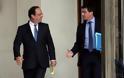 Πολιτική κρίση στη Γαλλία-Παραιτήθηκε η κυβέρνηση μετά την κόντρα για την οικονομία