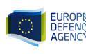 Ο Ευρωπαϊκός Οργανισμός Άμυνας ( ΕΟΑ ) και η πολιτική που πρέπει να ακολουθήσει η Κύπρος