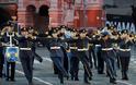 Τα υπουργεία Εξωτερικών και Αμυνας απαγορεύουν στην ελληνική Πολεμική Αεροπορία να πάει Ρωσία