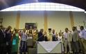 Ορκίστηκε το Νέο Δημοτικό Συμβούλιο Πεντέλης