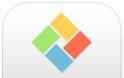 Postcard Maker Pro: AppStore free today...φτιάξτε κάρτες με τις εικόνες σας