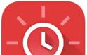 Red Clock : AppStore free today... το ξυπνητήρι που σας έλειπε