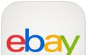 eBay: AppStore free update v 3.0.4