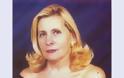 Δήμος Πύργου: Η κα. Ανδριάννα Αγγελακοπούλου αντιδήμαρχος κοινωνικής προστασίας και Υγείας