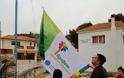 Νέο κτίριο αποκτά το δημοτικό σχολείο Αλοννήσου
