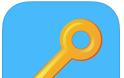 Keymoji: AppStore free new...ένα νέο πληκτρολόγιο για το ios 8
