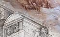 Υπουργός Πολιτισμού: «Είναι αδύνατο να είναι ο Μέγας Αλέξανδρος μέσα στον τύμβο της Αμφίπολης»