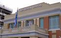 Η γιορτή θεσμός για το Ηράκλειο και την Κρήτη «Ημέρες Τουρισμού 2014» ανοίγουν τις πύλες τους σήμερα το απόγευμα
