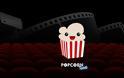 Popcorn Time....Η εφαρμογή που περιμέναμε όλοι τώρα διαθέσιμη για να την κατεβάσετε