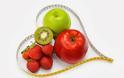 Παγκόσμια Ημέρα Διατροφής: Μικρές αλλαγές για να αποκτήσετε το σώμα που επιθυμείτε!