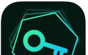 1Key Pro: AppStore free today...από 4.99 δωρεάν για σήμερα