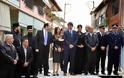 Φωτογραφίες από τις εκδηλώσεις της 28ης Οκτωβρίου στον Κολινδρό Πιερίας