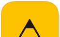 Neato: AppStore free new (widget)