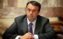 Τροπολογία για τα αναδρομικά των ένστολων καταθέτει τη Δευτέρα ο Σταϊκούρας