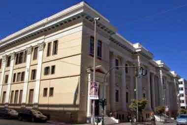 Πάτρα: Νέα αναβολή στη δίκη για τα επεισόδια στα Ψηλαλώνια - Φωτογραφία 1