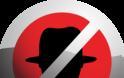 Ελέγξτε αν έχετε μολυνθεί από  τον malware WireLurker
