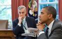 Ποια θα είναι η πολιτική των ΗΠΑ μετά τις ενδιάμεσες εκλογές;