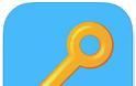Keymoji: AppStore free today....ένα διαφορετικό πληκτρολόγιο στο  ios 8