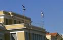 Πλήθος κόσμου τίμησε την απελευθέρωση της Μυτιλήνης με εκδηλώσεις και παρέλαση στην προκυμαία (ΦΩΤΟ) - Φωτογραφία 10