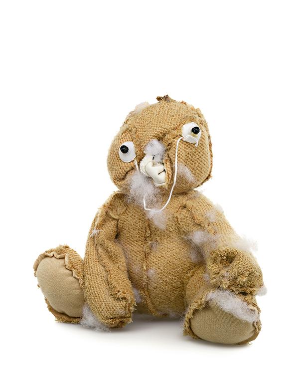 Αγαπάς τα λούτρινα αρκουδάκια; Τότε μην δεις αυτό το άρθρο...[photos] - Φωτογραφία 8
