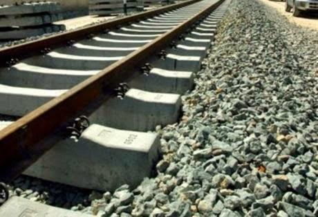 Τα έργα που θα γίνουν μέχρι το 2020 στην Αχαΐα και τη Δυτική Ελλάδα - Δρόμοι, τρένα και φράγματα - Φωτογραφία 1