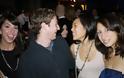 Μάθετε γιατί ο Mark Zuckerberg φοράει πάντα το ίδιο μπλουζάκι - Φωτογραφία 10