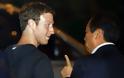 Μάθετε γιατί ο Mark Zuckerberg φοράει πάντα το ίδιο μπλουζάκι - Φωτογραφία 6