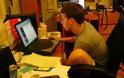 Μάθετε γιατί ο Mark Zuckerberg φοράει πάντα το ίδιο μπλουζάκι - Φωτογραφία 7