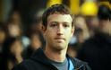 Μάθετε γιατί ο Mark Zuckerberg φοράει πάντα το ίδιο μπλουζάκι - Φωτογραφία 8