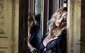 Σκανδαλίζει η Candice Swanepoel - Φωτογραφία 3