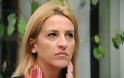 Ρένα Δούρου: Ορισμένοι Δήμαρχοι κάνουν ότι δεν καταλαβαίνουν για τα απορρίμματα