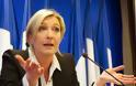 Ρωσικό δάνειο για τη Λε Πεν στη Γαλλία, «αναστατώνει»