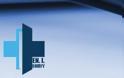 ΕΝΙ-ΕΟΠΥΥ: Επίσχεση παροχής υπηρεσιών των συμβεβλημένων με τον ΕΟΠΥΥ κλινικών και κλινικοεργαστηριακών ιατρών