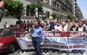Απεργούν την Πέμπτη γιατροί και εργαζόμενοι σε νοσοκομεία, ΕΚΑΒ και υπηρεσίες Πρόνοιας