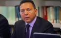 Στουρνάρας: Η κρίση λαμβάνει πλέον σοβαρές διαστάσεις - Η ρευστότητα στην αγορά μειώνεται με ταχύ ρυθμό