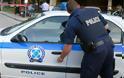 Εξιχνιάσθηκαν συνολικά είκοσι επτά (27) ληστείες σε βάρος Τραπεζών, τρεις (3) ληστείες σε βάρος καταστημάτων και ένδεκα (11) κλοπές μοτοσικλετών