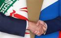 Τι κρύβει η ρωσική στρατηγική στη Μέση Ανατολή;