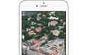 Εικονική περιήγηση για το ios 8 και το OS X Yosemite με επιπλέον 6 ευρωπαϊκές χώρες