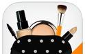 Visage Lab PRO: AppStore free today....επαγγελματικό μακιγιάζ απο το iphone σας