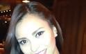ΣΟΚΑΡΙΣΤΙΚΟ: Αυτή είναι 27χρονη ηθοποιός  που βρήκαν το πτώμα της να επιπλέει σε δεξαμενή νερού... [photos] - Φωτογραφία 3