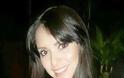 ΣΟΚΑΡΙΣΤΙΚΟ: Αυτή είναι 27χρονη ηθοποιός  που βρήκαν το πτώμα της να επιπλέει σε δεξαμενή νερού... [photos] - Φωτογραφία 5