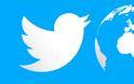Διαθέσιμη η μετάφραση στο Twitter και στα Ελληνικά