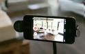 Κι όμως το κινητό σας μπορεί να μετατραπεί σε κάμερα ασφαλείας - Δείτε πως [video]