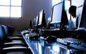 Έκλεψαν υπολογιστές από σχολείο της Κέρκυρας