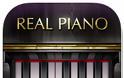 Real Grand Piano: AppStore free today...ένα πραγματικό πιάνο στο iphone σας