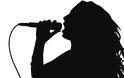 Συλλεκτικό video! Ποια πασίγνωστη Ελληνίδα τραγουδίστρια χορεύει τσιτσίδι στην πίστα; [video]