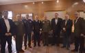 Μείωση των Ανωτάτων Αξιωματικών από 315 σε 261 ανακοίνωσε ο ΥΕΘΑ Πάνος Καμμένος